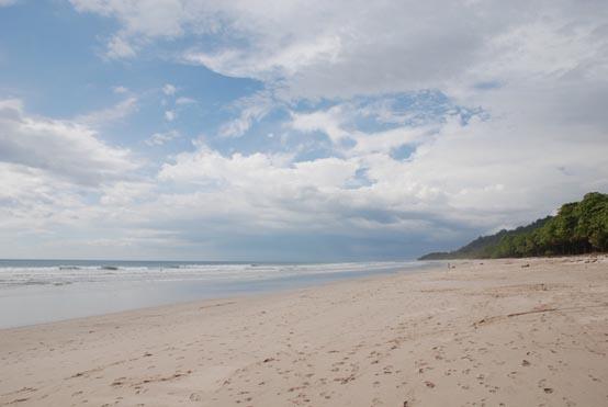Rocky beach fun - 3 part 5