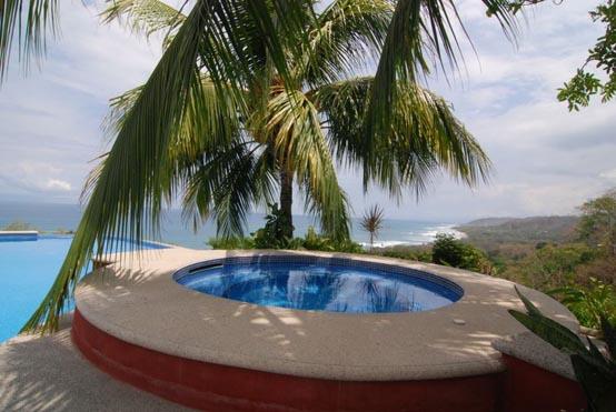 Las Olas Hotels